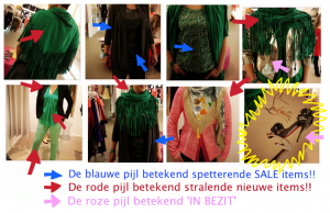 www.juulfashion.nl