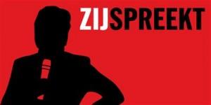 ZijSpreekt_Logo_RGB (Custom)