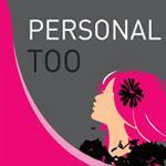 personal-too.com